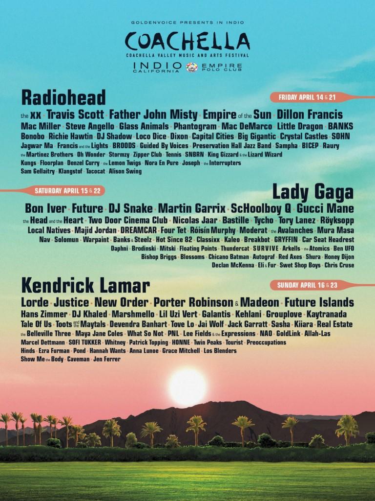 CoachellaFinalLineup