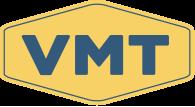 Valley Music Travel