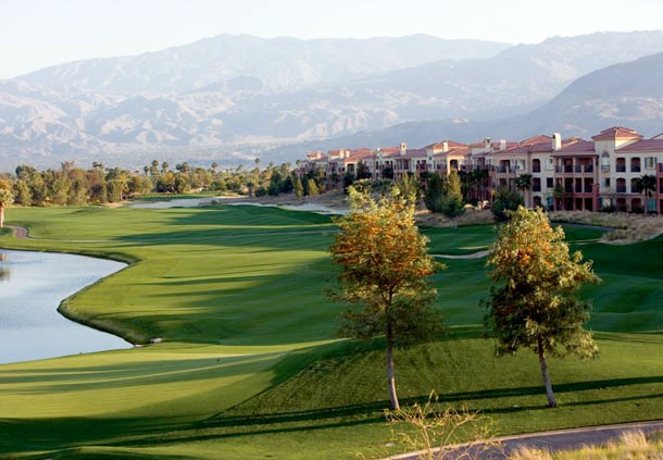 Hotel Travel Packages Marriott Shadow Ridge I The Villages