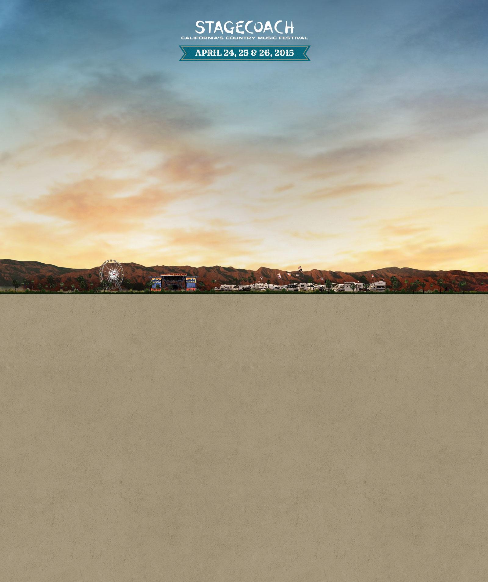 Stagecoach 2015