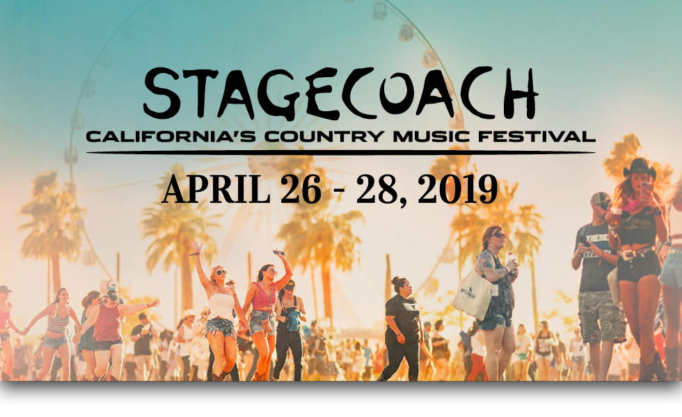 Stagecoach On-Site Lodging