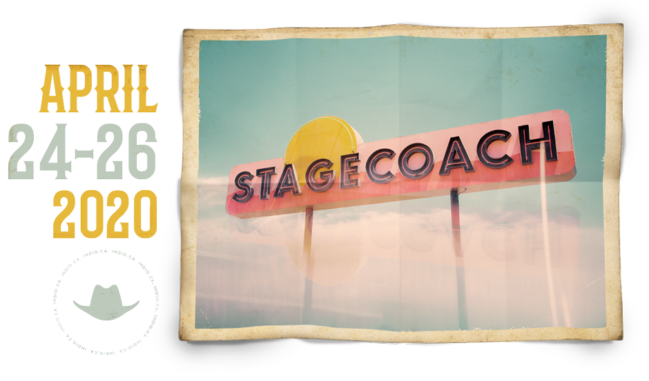 Stagecoach 2020 Safari Campgrounds
