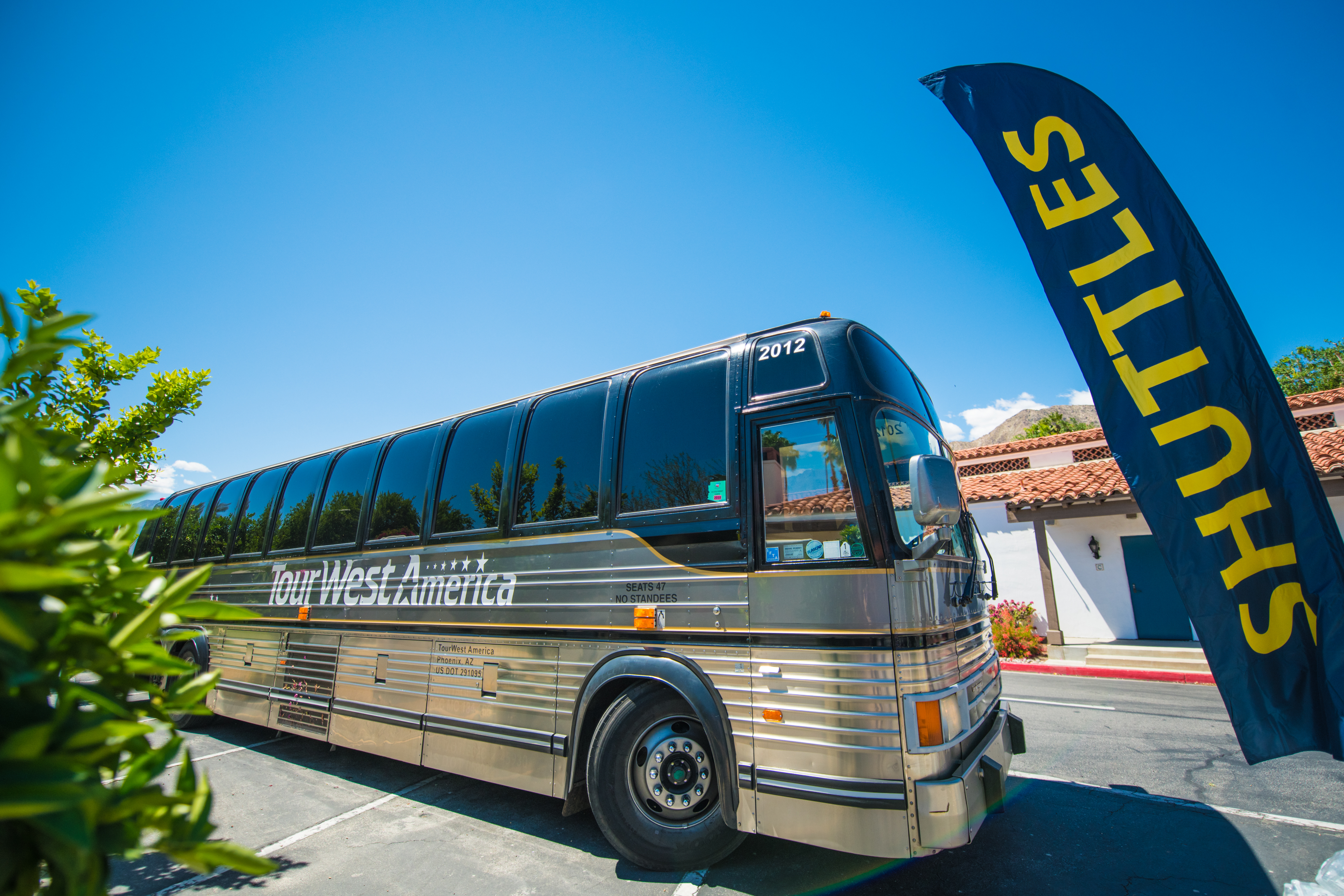 Stagecoach 2020 Any Line Shuttle Passes