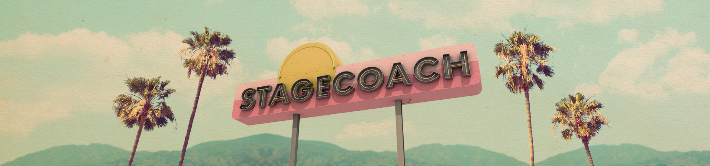 Stagecoach 2020 FAQs